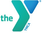 San Jose summer YMCA camps