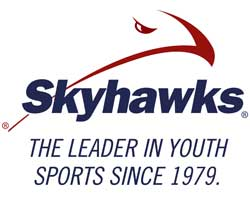 San Jose Skyhawks summer sports camps