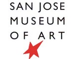 San Jose museum of art summer camps
